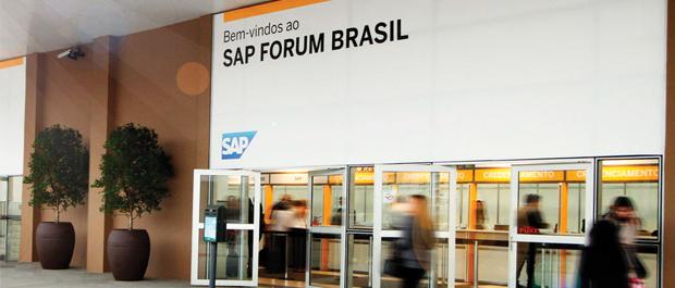sap-forum-brasil