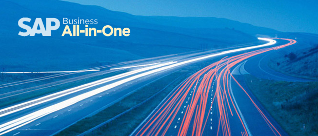 sap-business-all-in-one