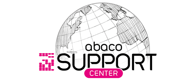 abacosupportcenter_logo