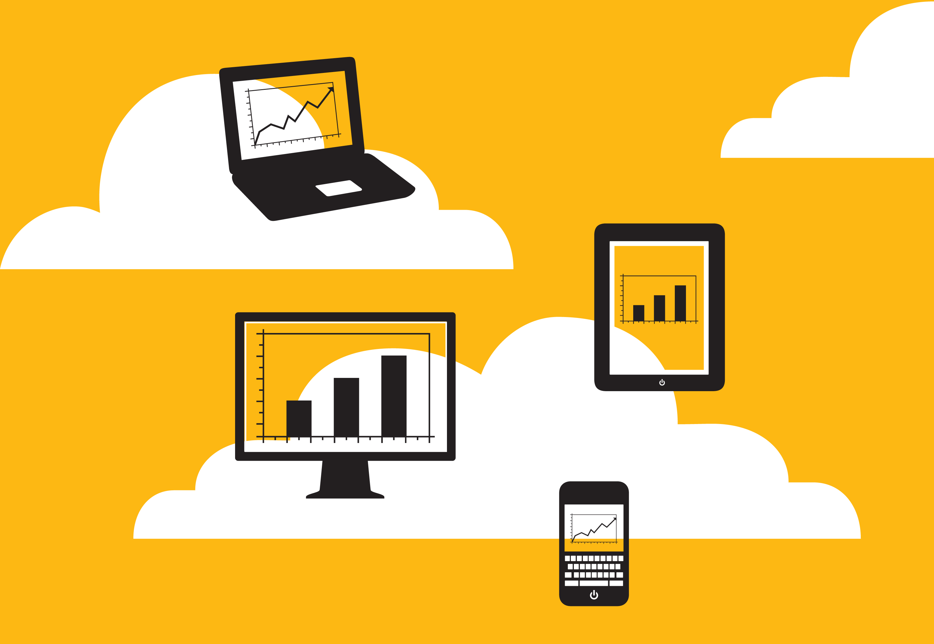 sap business one cloud_abaco_consultores