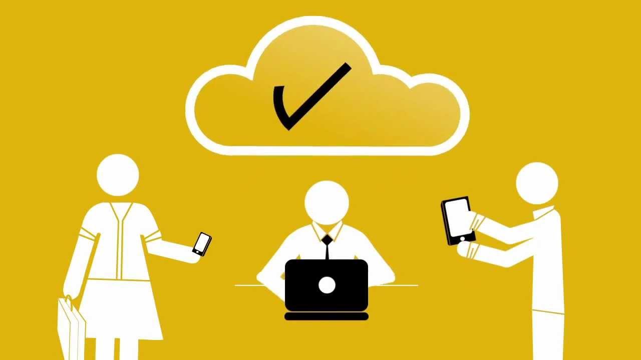 sap_hana_cloud_sap_business_one