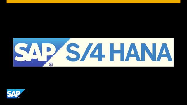 SAP_S4_HANAlogo_640x360