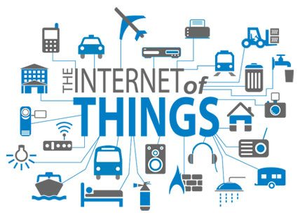 internet-of-things-everything-you-need-to-know