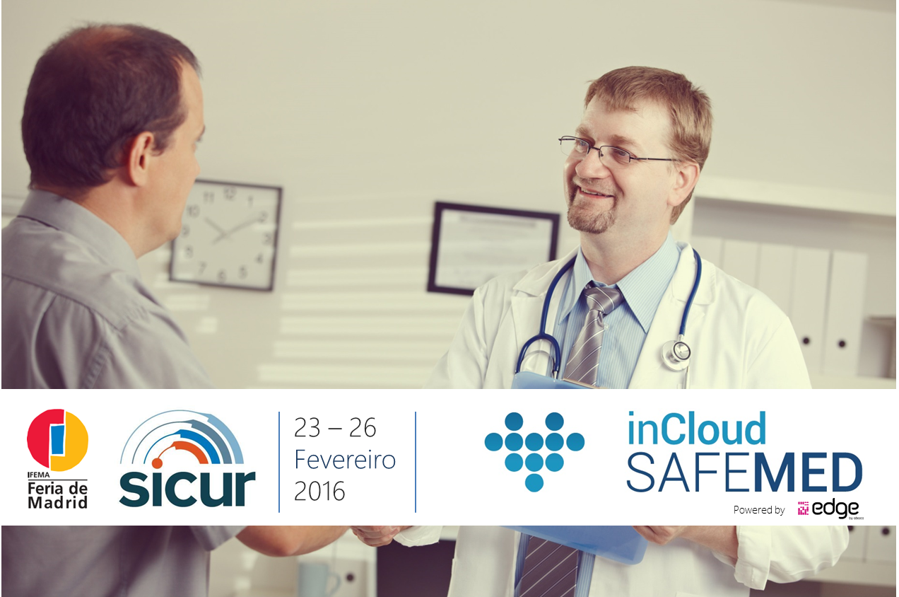 Sicur_incloud_for_safemed_sst_edge_abaco_blog_abaco_consultores