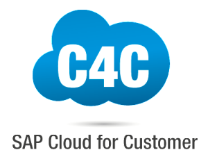 sap_cloud_for_costumers_c4c_blog_abaco