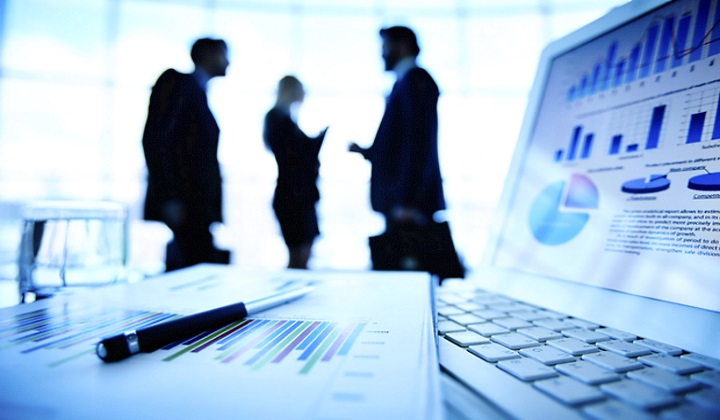 CIO_TIC_recursos-humanos-sap-hana-edge-pme-sapphire-now-abaco-consultores