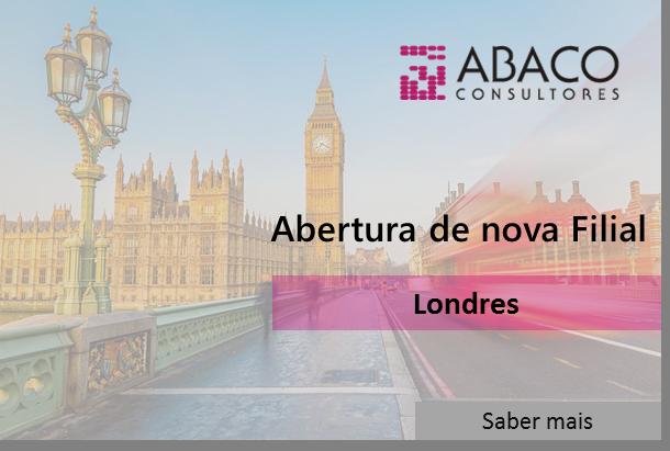 abaco_escritorio_londres