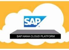 csm_sap_hana_cloud_platform_4681ae07e5