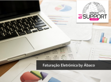 abaco-consultores-global-support-faturacao-eletronica
