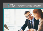 abaco-training-academy-sap-gold-partner