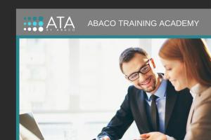 abaco-training-academy-sap-gold-partner