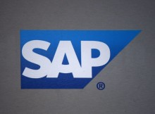 SAP-s4-hana-new-features-blog-abaco-sap-gold-partner